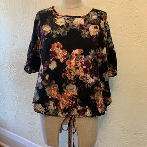 f21 contemporary blouse